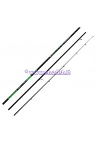 CANNA MAVER ELITE DARKSIDE TRE PEZZI PUT-IN 210GR 4.50MT